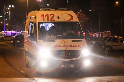 В смерти 12-летней россиянки в турецком бассейне нашли нового виновника