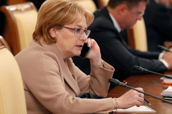 В России порассуждали об эффективности стерилизации за педофилию