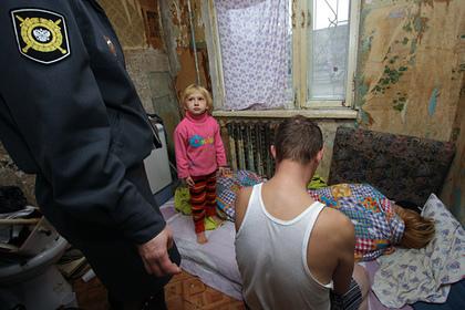Подход к учету бедности в России предложили изменить