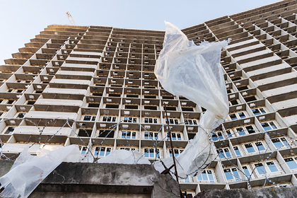 Раскрыты самые популярные способы обмана при сделках с жильем в России