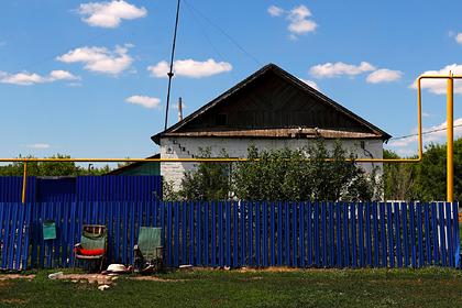 В России запустят новый вид ипотеки