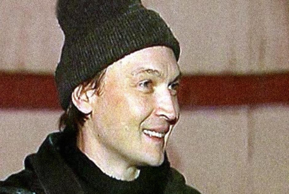 Андрей Козленок