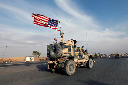 Армию США сочли слабо подготовленной кпротивостоянию сРоссией и Китайская народная республика