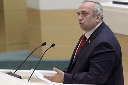 Россия отреагировала на возможность нападения США на Крым и Дальний Восток