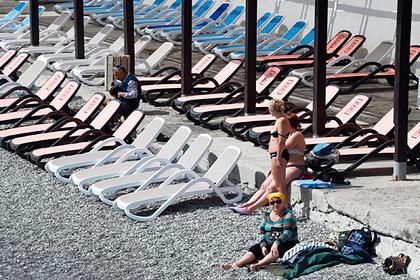 Названы самые досадные траты россиян в отпуске
