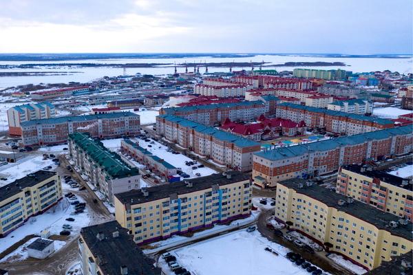 Убийца ребенка в российском детском саду объяснился