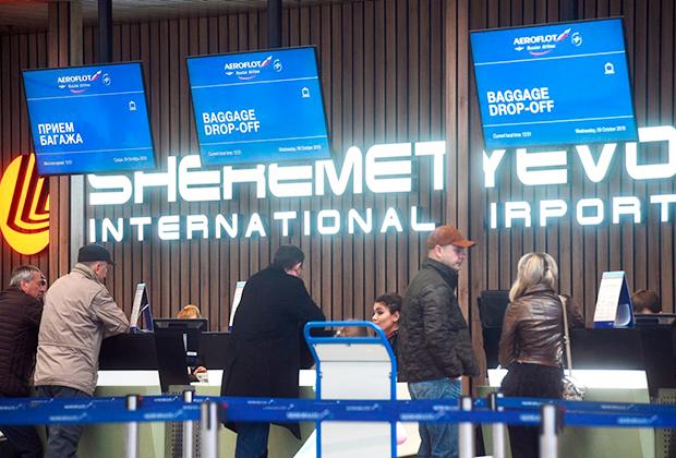 В России лоукостеры массово так и не появились, поэтому изменений в случае введения налогов российским туристам почувствовать в полной мере не удастся.