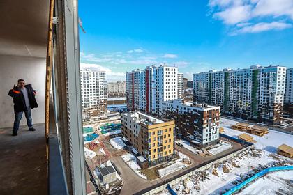 Названы лучшие города России для покупки жилья