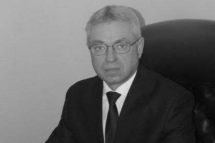 Сергей Лаврентьев