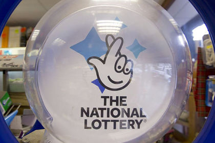 Забывчивость помогла бабушке удвоить выигрыш в лотерею