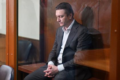 Раскрыт новый мотив убийства любовницы российским чиновником