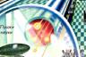 """С 1949-го по 1984 год изданием руководил Василий Захарченко. При нем журнал приобрел свое «фирменное» лицо и стилистику. Благодаря ему «Техника — молодежи» могла публиковать фантастические рассказы и романы зарубежных авторов. К примеру, в 1980 году в нескольких выпусках был напечатан роман Артура Кларка «Фонтаны рая» о XXII веке, в котором пассажиров и грузы выводят на орбиту Земли через космический лифт. Автор знаменитых <a href=""""https://en.wikipedia.org/wiki/Clarke%27s_three_laws"""" target=""""_blank"""">«трех   законов Кларка»</a> считал этот роман лучшим своим произведением.  <br><br> Спустя два года Кларк посетил СССР и пообщался советскими космонавтами (ранее он дружил с некоторыми из них по переписке). А в 1984 году Захарченко намеревался напечатать его роман «2010: Одиссея Два», ставший сиквелом известного по фильму Стэнли Кубрика произведения «2001: Космическая Одиссея». Новый литературный труд Кларка был посвящен космонавту Алексею Леонову и физику Андрею Сахарову (при публикации посвящение убрали)."""