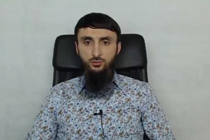 Евроичкериец призвал племянника Кадырова извиниться за пытки людей