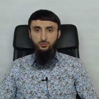 Тумсо Абдурахманов