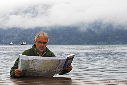 Перечислены самые раздражающие привычки туристов