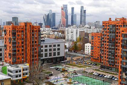 Объявлен лидер индекса качества городской среды в России