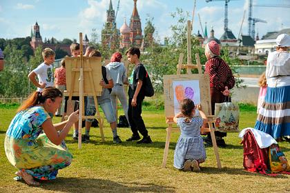 Названы лучшие для жизни города России