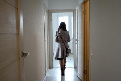 Риелторы рассказали об абсурдных желаниях покупателей квартир в Москве