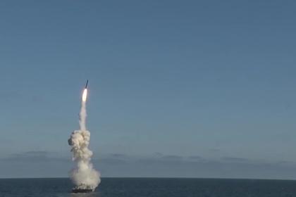 На Украине предложили устроить ядерный взрыв в России