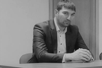 Раскрыта биография убитого главного борца с экстремизмом Ингушетии