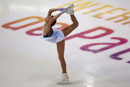 В Канаде заговорили о «золотой эре» российского фигурного катания