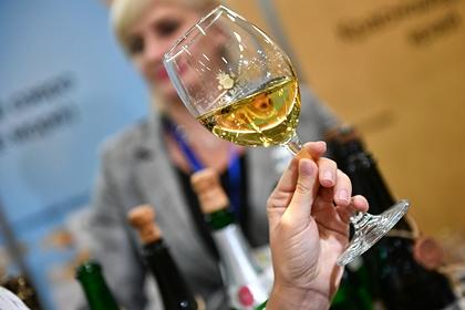 В России ввели штрафы до полумиллиона рублей за порошковый алкоголь