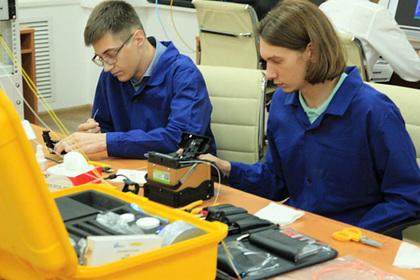 Воробьев обозначил новые задачи в сфере образования