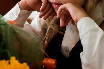 Российскую школьницу затравили за отказ ее матери скидываться на чаепитие
