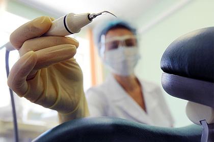 Посетивший стоматолога россиянин лишился зуба, впал в кому и умер