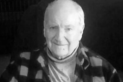 Пенсионер заблудился в торговом центре и погиб от жажды