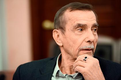 СПЧ вызвался помочь Льву Пономареву в создании новой организации