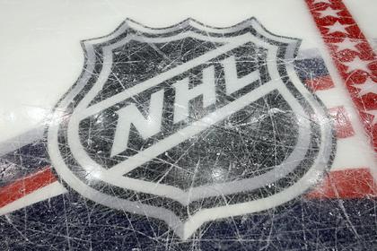 Российским игрокам НХЛ предрекли пропуск Олимпиады-2022