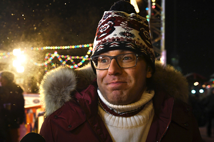 Малахов раскрыл свои заработки на Первом канале