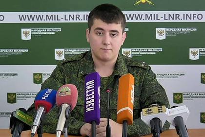 Иван Филипоненко