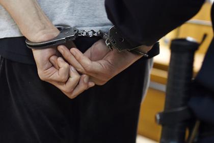 Задержан сообщник убийцы главы ингушского центра «Э»