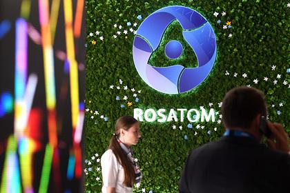 На российский квантовый компьютер потратят 24 миллиарда рублей