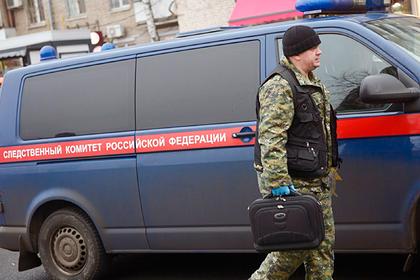 Россиянин зарезал свою семью и попытался сжечь себя из-за долгов