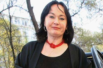 Гузеева рассказала об обнаруженной у дочери опухоли
