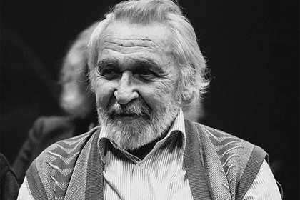 Александр Купцов