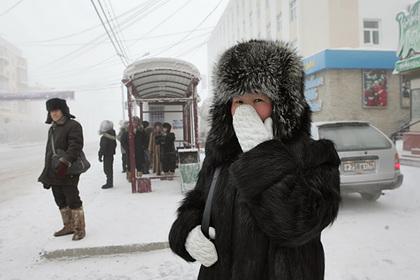 Назван самый недружелюбный город России