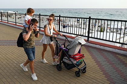 Молодым россиянам увеличат возрастной порог для получения жилья