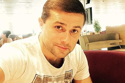 Звезда Сomedy Club пожаловался на толпы фашистов в Киеве