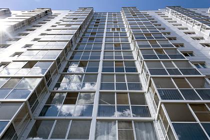 Назван район Москвы с реактивно дорожающим жильем
