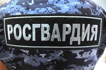 Российский офицер ушел от наказания за гибель солдата-срочника