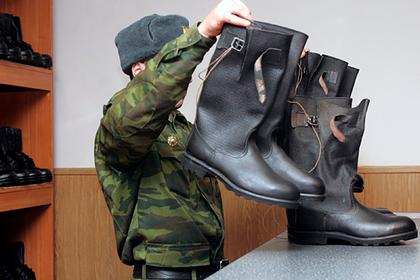 Родственники раненных в Забайкалье солдат усомнились в угрозах изнасилования