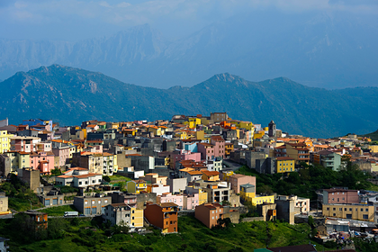Россиянка захотела жить в Италии и лишилась миллионов рублей