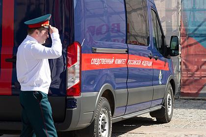Стало известно об использовании гипноза российскими следователями