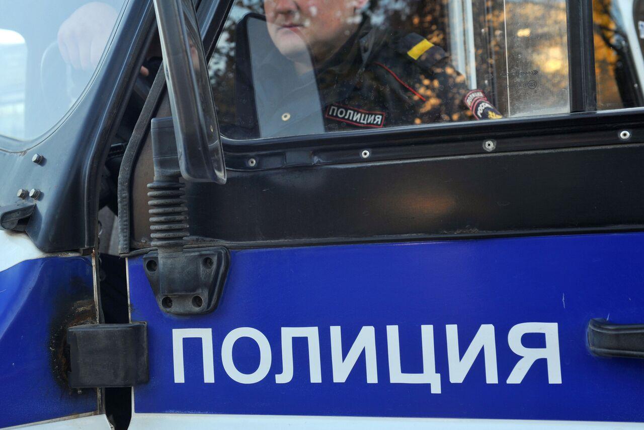 Похитившая семилетнюю девченку в Москве дама отдала показания