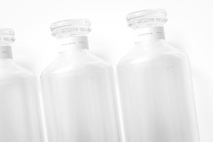 США начали продажу «углерод-негативной» водки