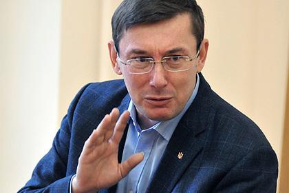 Кум Порошенко пообещал отомстить экс-послу США на Украине